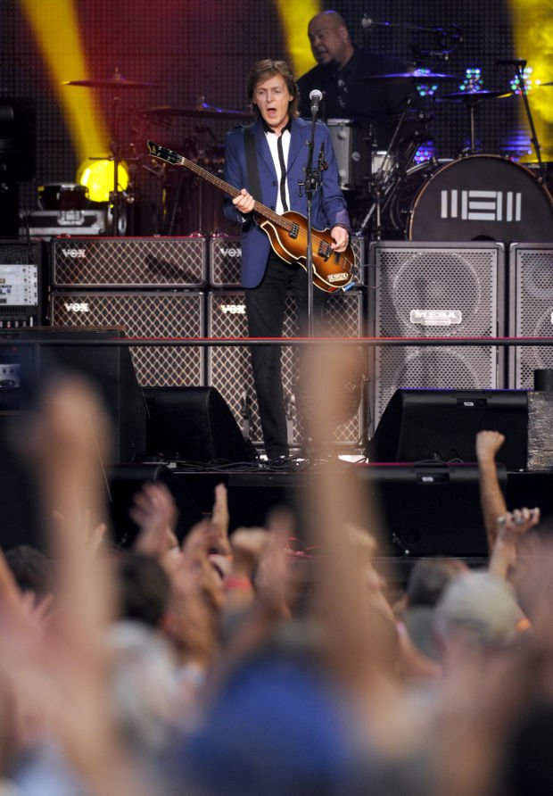McCartney in Missoula20.JPG