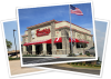 Freddy's Frozen Custard & Steakburgers planned on North Reserve