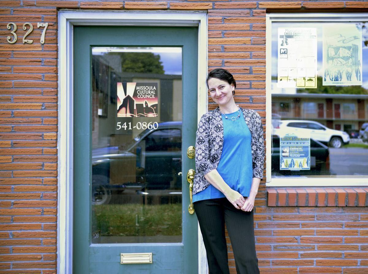 university of chicago creative writing mfa