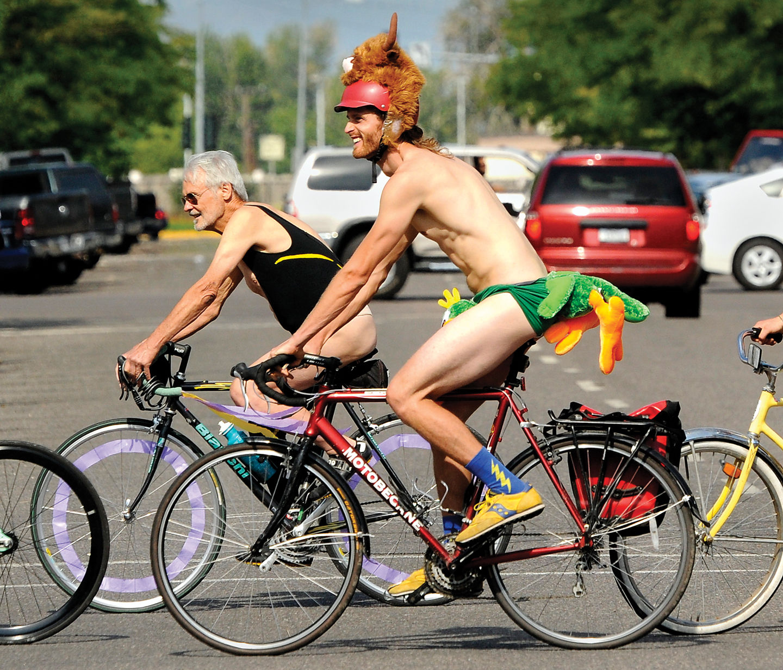 xfree.hu ls naked 1 nude bike ride