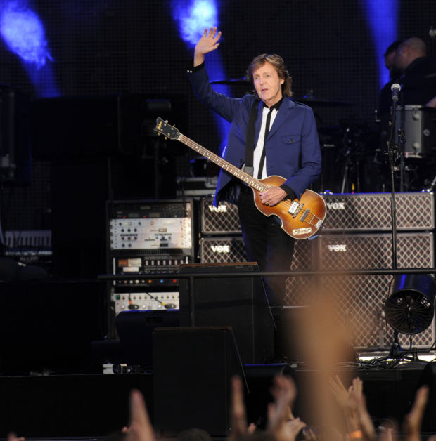 McCartney in Missoula21.JPG