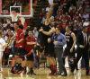 Eastern Washington's Tyler Harvey declares for NBA draft