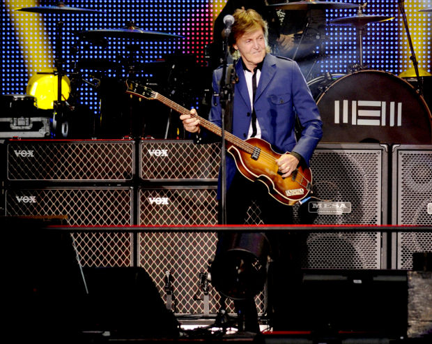 080614 mccartney1 kw.jpg