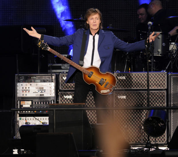 McCartney in Missoula22.JPG