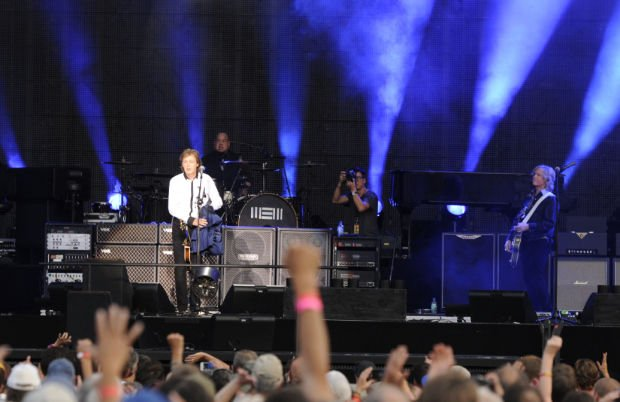 McCartney in Missoula23.JPG
