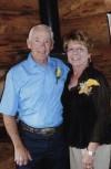 Bill and Darlene Richardson