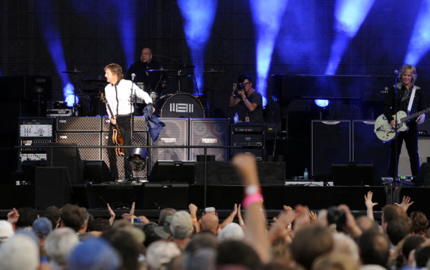 McCartney in Missoula24.JPG
