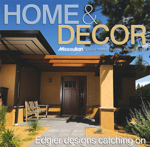 Home & Decor 2014