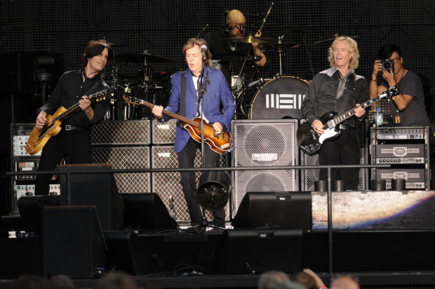 McCartney in Missoula25.JPG
