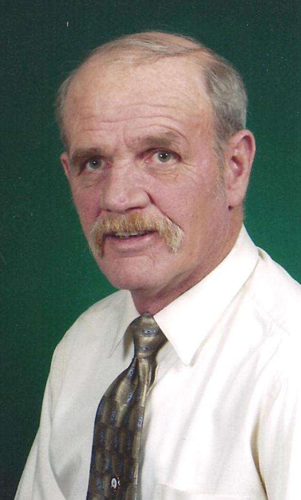 Daniel E. 'Dan' Hastings