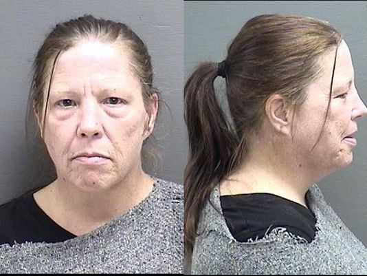 One pleads guilty in Findlay womans overdose death - The
