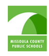 Missoula Education Foundation Student Board honors middle school teachers