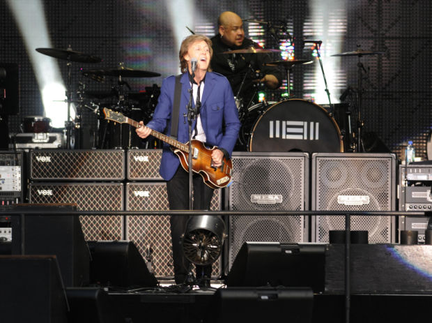 McCartney in Missoula27.JPG