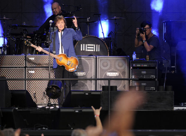 McCartney in Missoula28.JPG