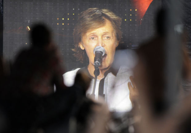 McCartney in Missoula29.JPG