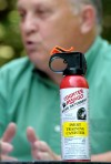 080510 bear spray2 mg.jpg