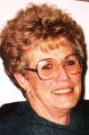 MaryAnn E. Haskins