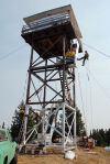 082813 fire lookout one rc.jpg