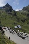 Cycling Tour de France
