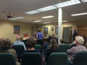 Missoula County reaffirms commitment to South Avenue bridge project