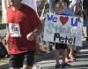 071210 missoula marathon 23