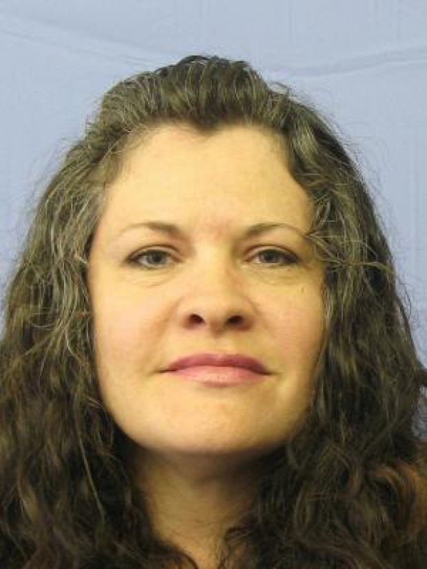 single women in ravalli county Stevensville - the ravalli county sheriff's office is looking for 75-year-old kay hill yaskus, who they say went missing from her home in stevensville on thursday morning.