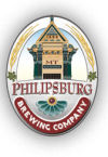 Philipsburg Brewing to hold fest at Missoula's Desperado