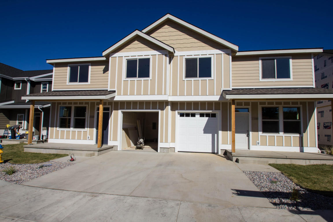 Homes Recently Listed In The Missoula Area Home And