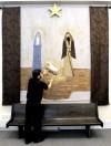 113012 church murals2 kw.jpg