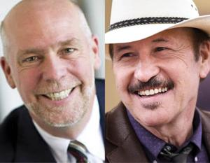 Gianforte, Quist both say current bill to replace Obamacare needs work