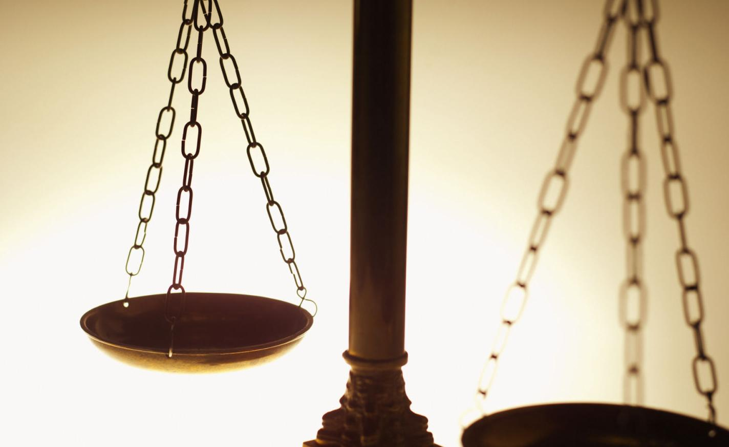 Charity con man can be asked to pay restitution, court rules