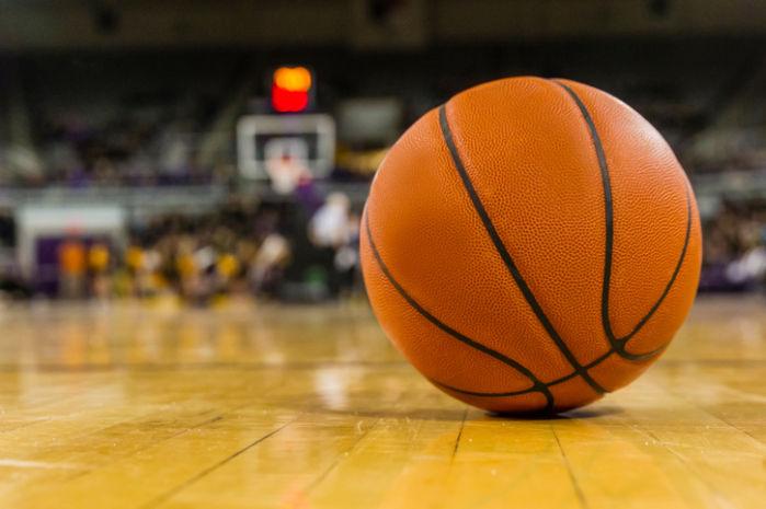 State C boys  basketball Basketball