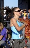 071210 marathon womens winner