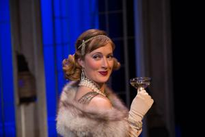 Montana Rep brings Fitzgerald classic to the stage