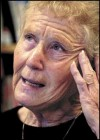 Missoula's Ethel MacDonald named 2005 Peacemaker of the Year