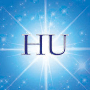 Join in HU singing event Sunday