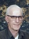 Francis E. Mickens