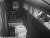 Marvin's Bar suspects load ATM into car