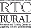 UM Rural Institute gets $2.5 million grant to help people with disabilities