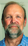 Greg Tollefson: Sharing 27 years of Montana, life journeys