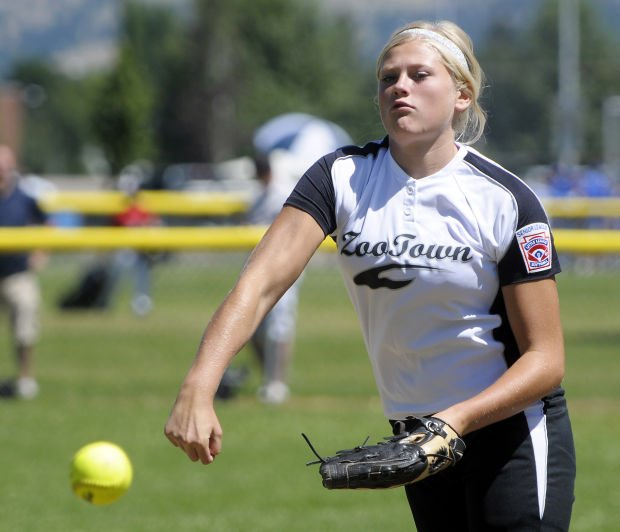 072714 missoula v washington tb.jpg