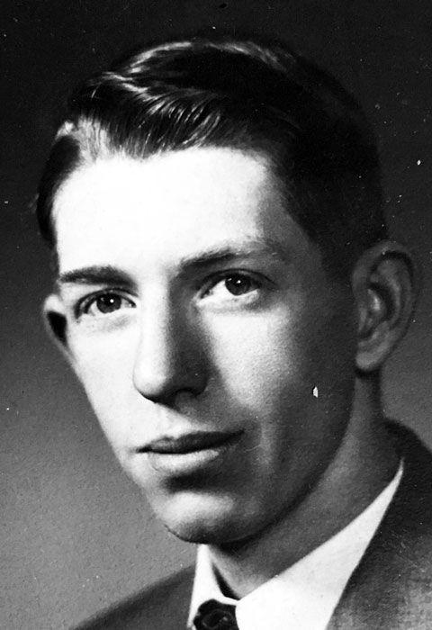 William Clifford Net Worth