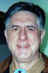 Robert Meyer Peregoy