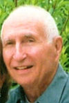 Leonard Leslie 'Spud' Bowman Jr.