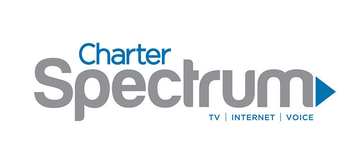Updated Charter Internet Outage Causing Frustration In