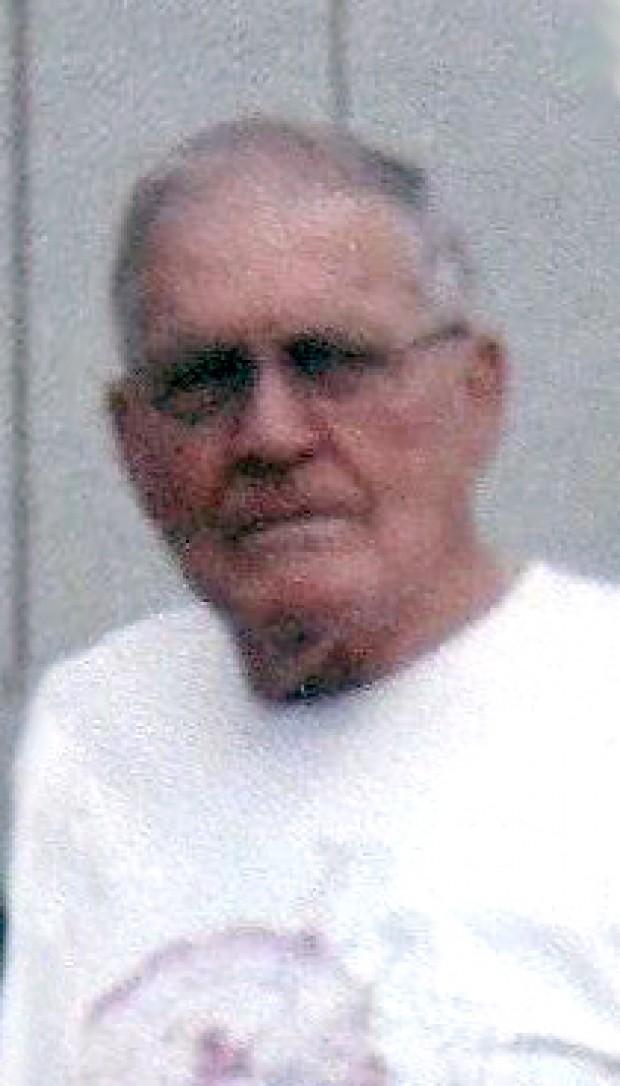 Joseph G. Dilts