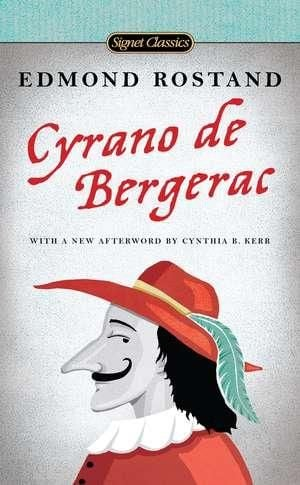the theme of immature love in cyrano de bergerac by edmond rostand Cyrano de bergerac edmond rostand buy share buy home literature theme and irony in cyrano de bergerac stagecraft of rostand study help quiz as cyrano writes a love letter to roxane, he does not sign it because.