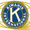 56th annual Kiwanis pancake breakfast to be held April 25