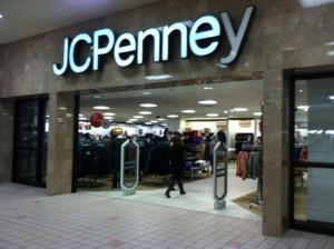 J.C. Penney to close stores in Helena; Sidney; Sheridan, Wyoming