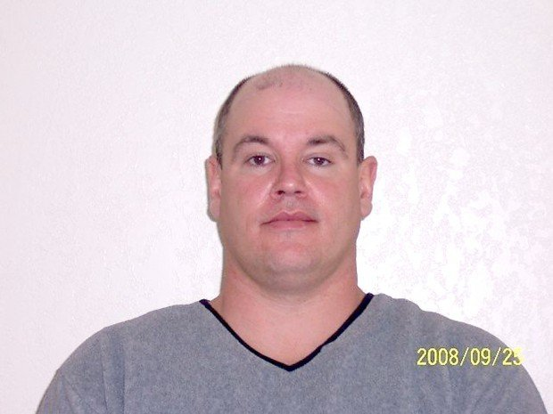 A registered sex offender stands accused of threatening a Missoula County ...